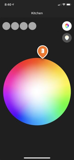 philips-hue-color-picker-310x671
