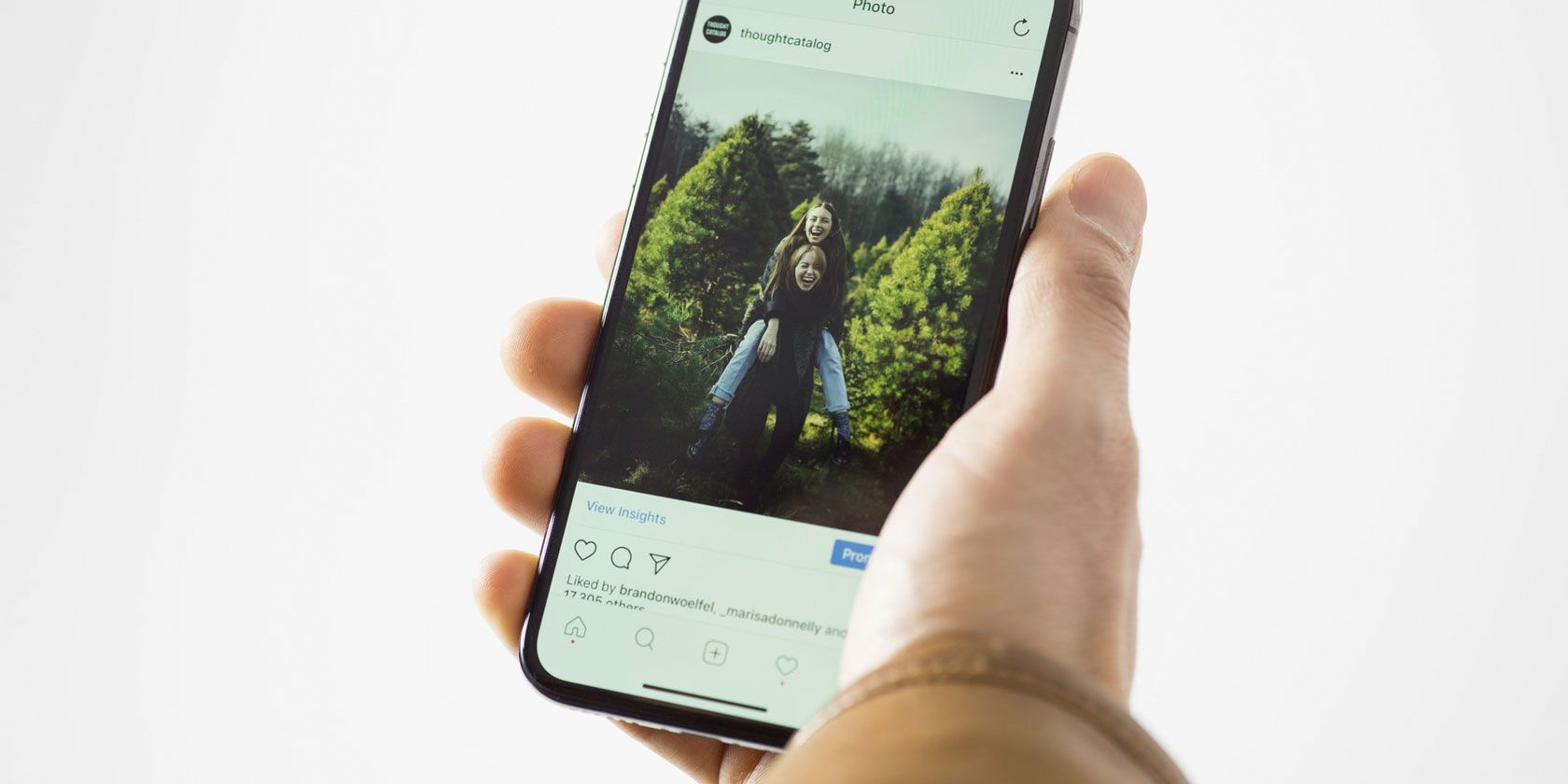 The 5 Best Instagram Repost Apps for Android and iPhone
