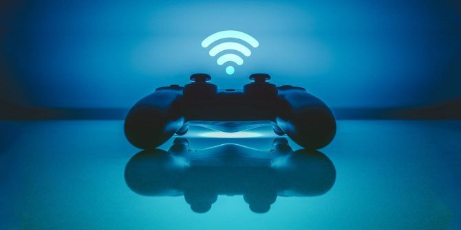 What's the Best Router for Gaming?