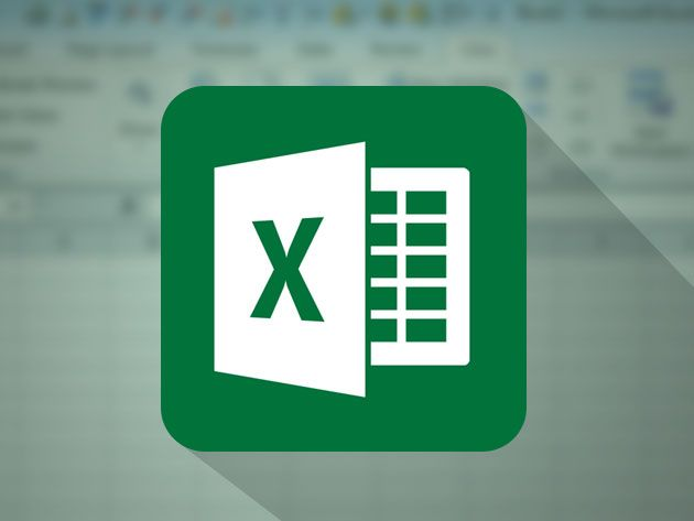 This $11 Course Helps You Master Microsoft Excel