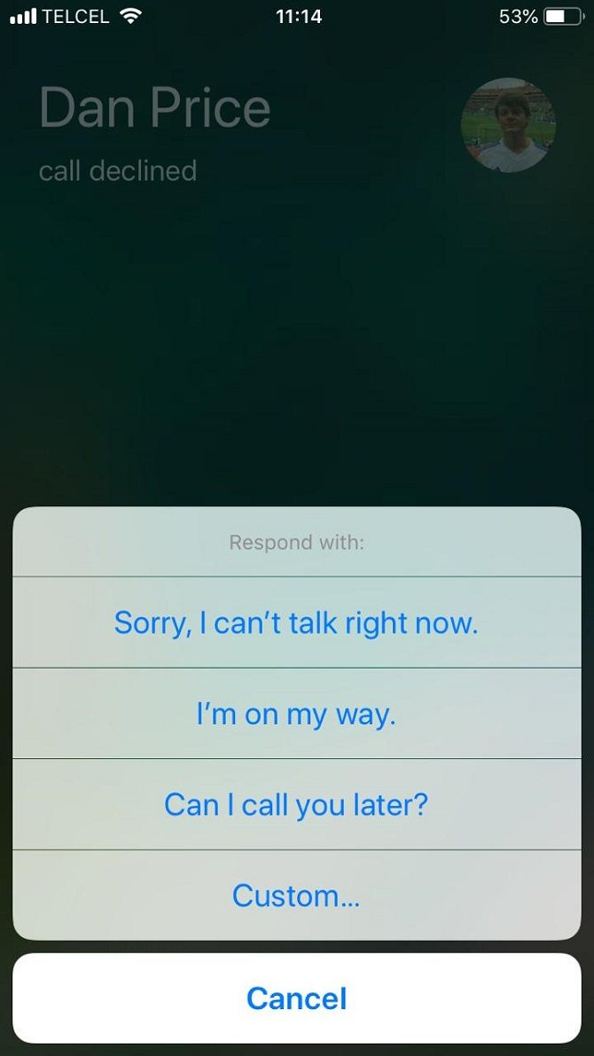10 Things You Can Do While Talking on Your iPhone