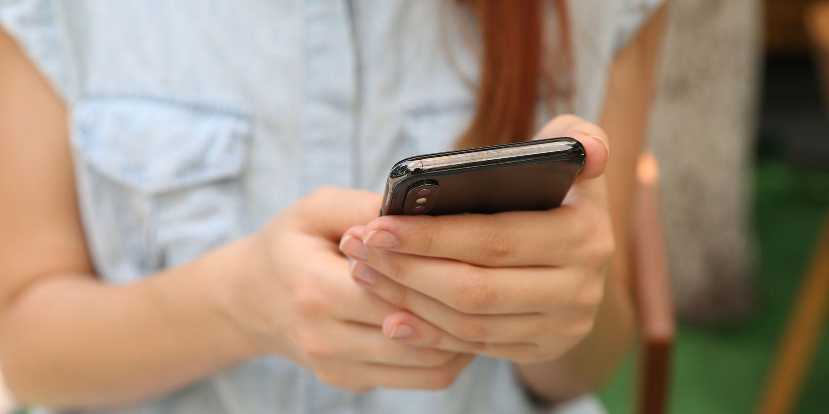 snapchat-best-social