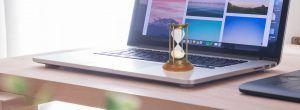 time-saving-apps-mac