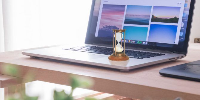 7 Tiny Time-Saving Mac Apps You'll Fall in Love With