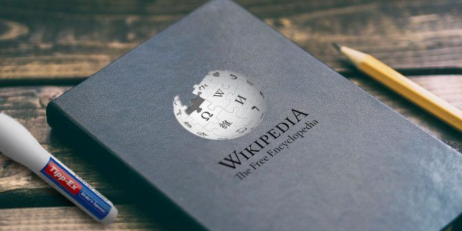 Wikipedia's Edit Wars: The Funniest, Weirdest, and Greatest Wiki Fights