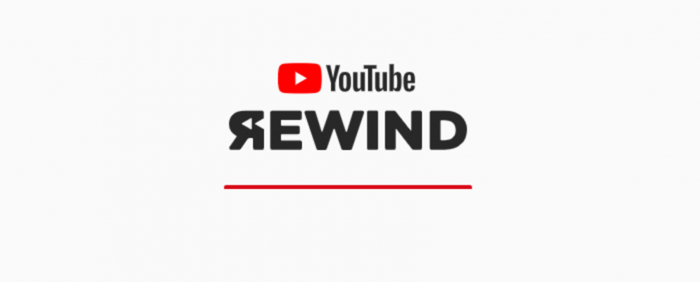 c4b5051f1bc93f Why Does Everyone Hate YouTube Rewind 2018?