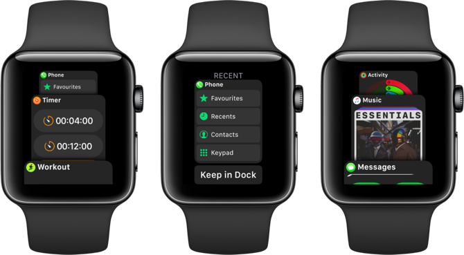 12 Hidden Apple Watch Features New Users Must Try