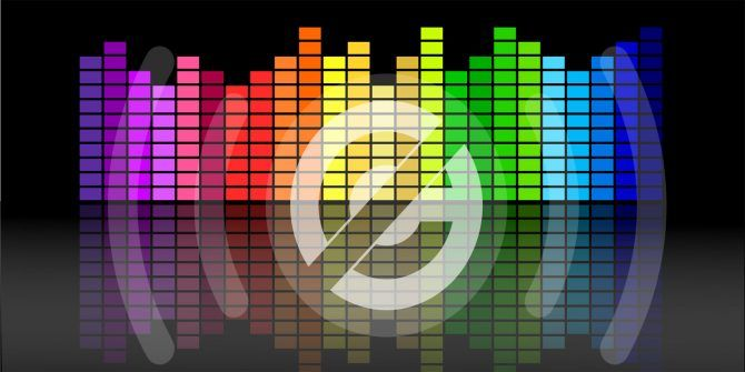 5 Sites To Download Free And Copyright Free Music For