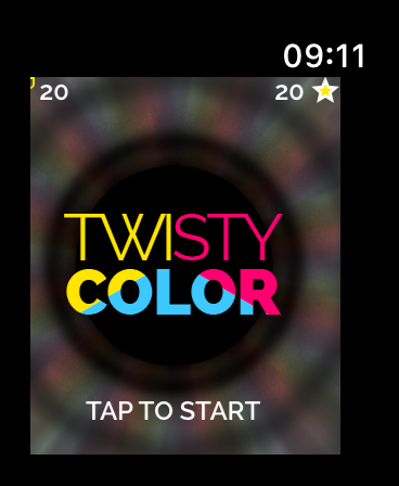 10 Apple Watch Games You Can Play on Your Wrist