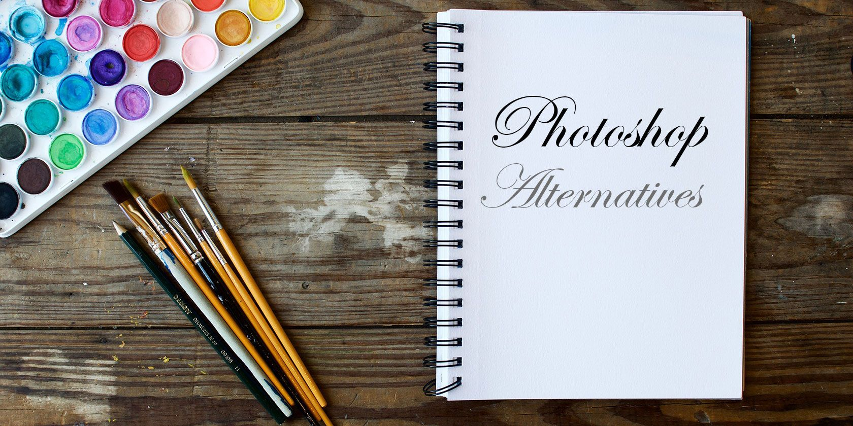 5 Little-Known Free Online Image Editing Tools to Replace Photoshop
