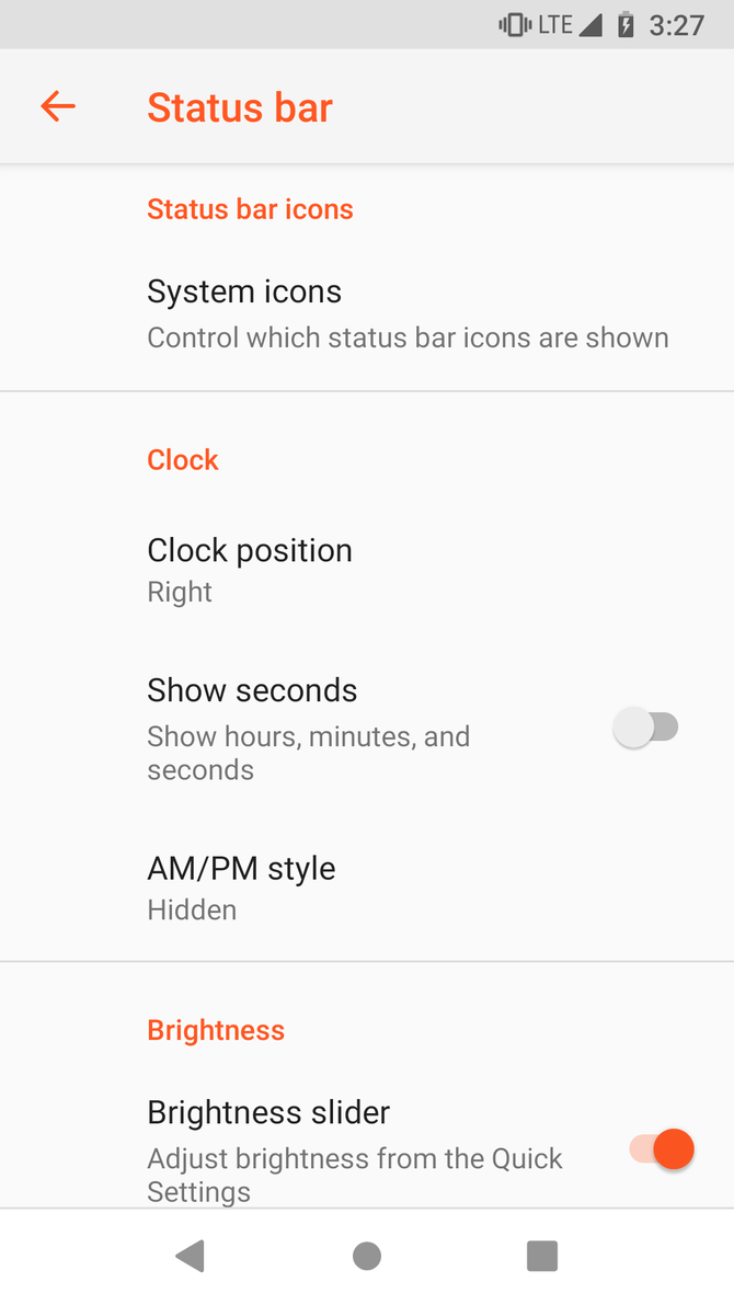 12 Reasons to Install a Custom Android ROM
