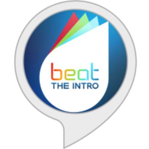 beat the intro alexa skill