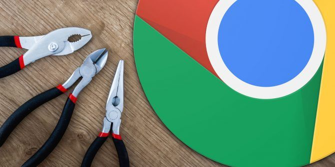 8 Popular Websites You Can Fix Using Chrome Extensions