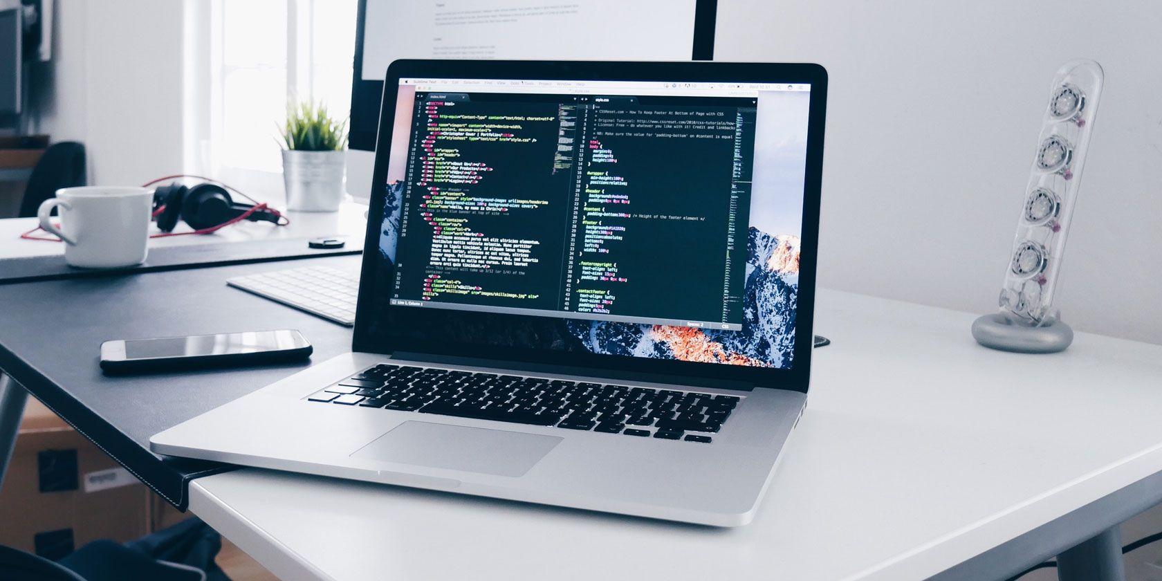 coding-challenges