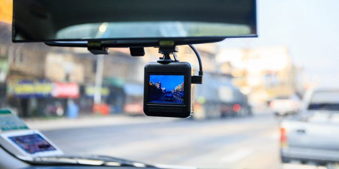 7 Useful Dashcam Tips to Help You Use It to Its Fullest Potential