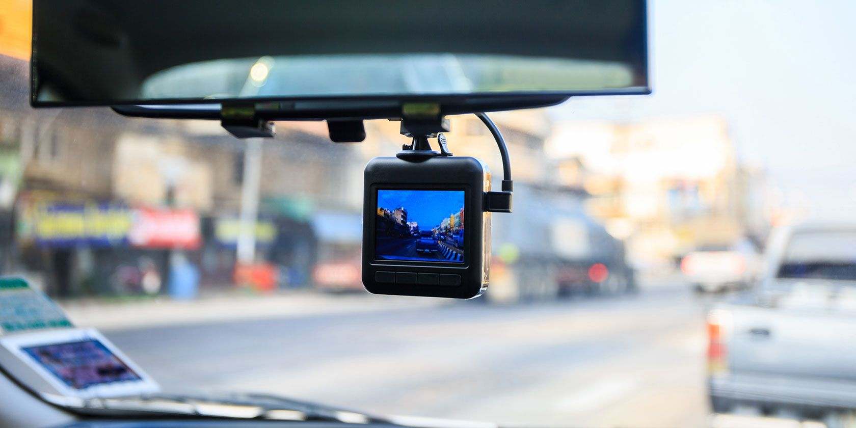 dash-cam-tips