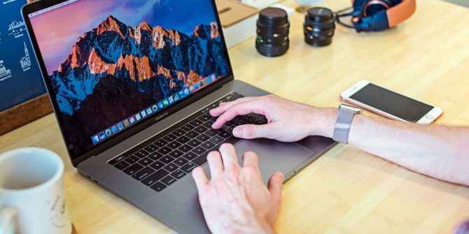 6 macOS Folders You Can Safely Delete to Save Space