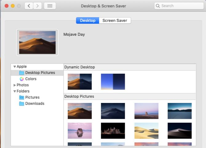 Top 7 Ways to Personalize Your Mac Desktop