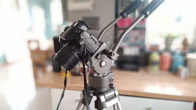 doogee s90 camera sample aperture mode
