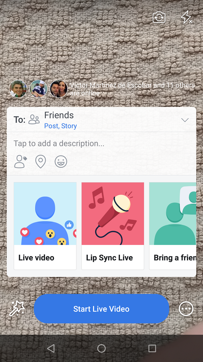 How to Go Live on Facebook (And the Hidden Risks)