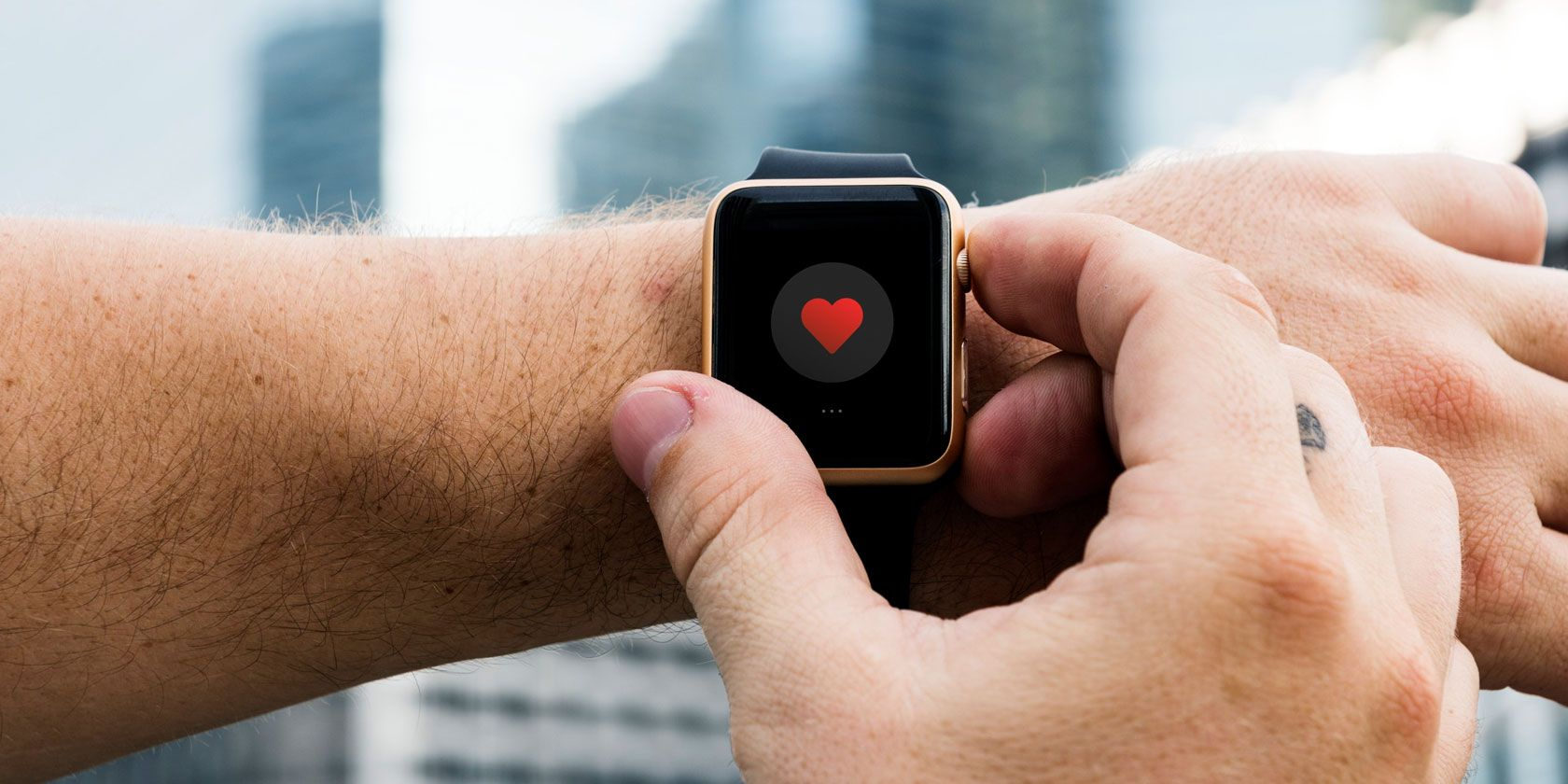 heart-rate-tracker