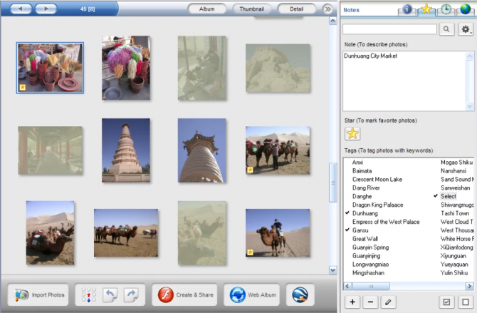 jetphoto studio desktop app