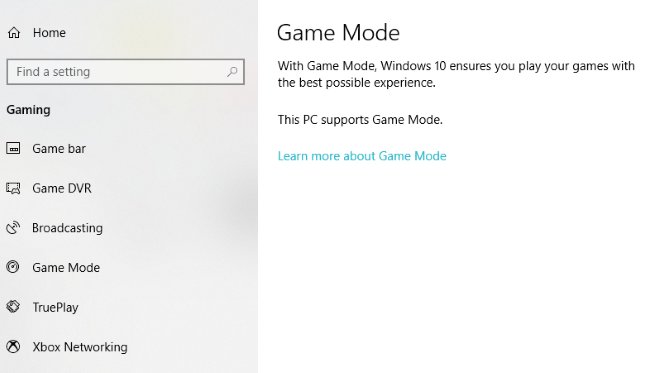 How to Optimize Windows 10 for Gaming and Performance