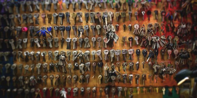 7 Password Manager Features You Need to Know About