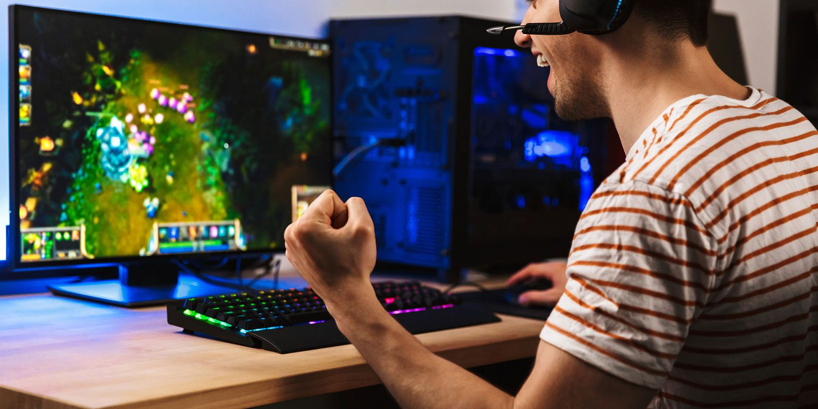 7 Free Must-Have Apps for PC Gamers | Stacksol | Read
