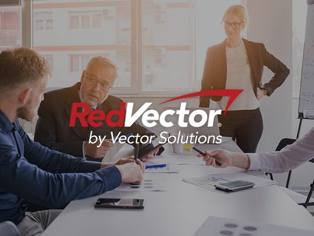RedVector Is the Ultimate Launchpad for Aspiring Project Managers