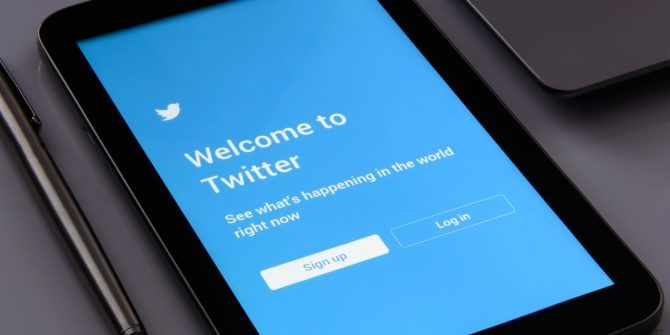 The 7 Best Twitter Apps for Android