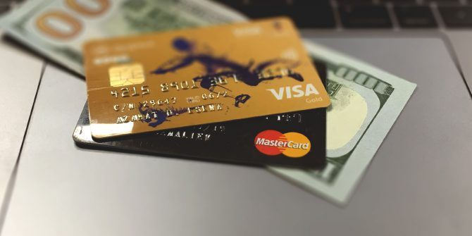 Visa vs. Mastercard: Which Should You Use for Online Shopping?