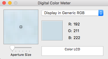 The 5 Best Color Picker Apps for Mac