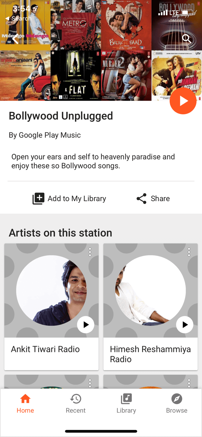 The 8 Best Music Download Apps for Android and iOS