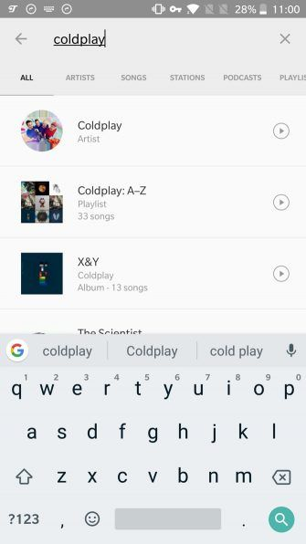 The Best Android Apps on the Google Play Store