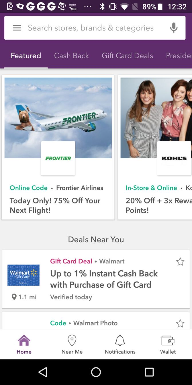 The 7 Best Coupon Apps for Deal Hunters