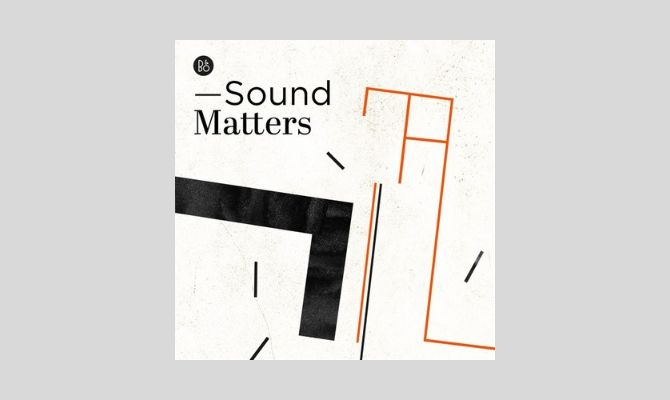 Sound Culture Podcast