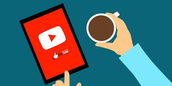 Share YouTube Videos Quickly With These 5 Minimal Tools