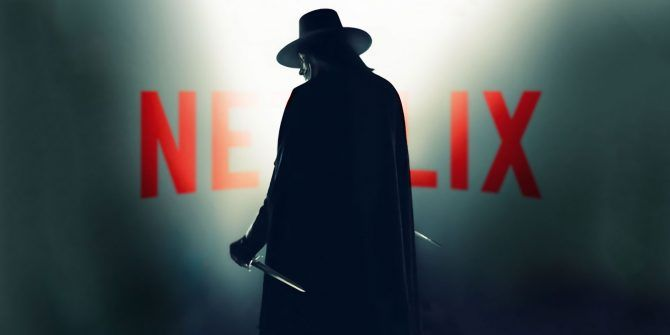 7 Alternative Superhero Movies to Watch on Netflix