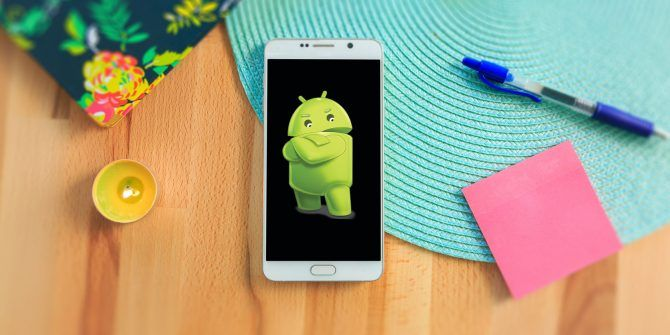 6 Terrible Android Flaws That Desperately Need to Be Addressed
