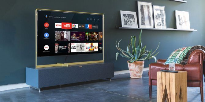 7 Essential Android TV Apps Only Available via Sideloading