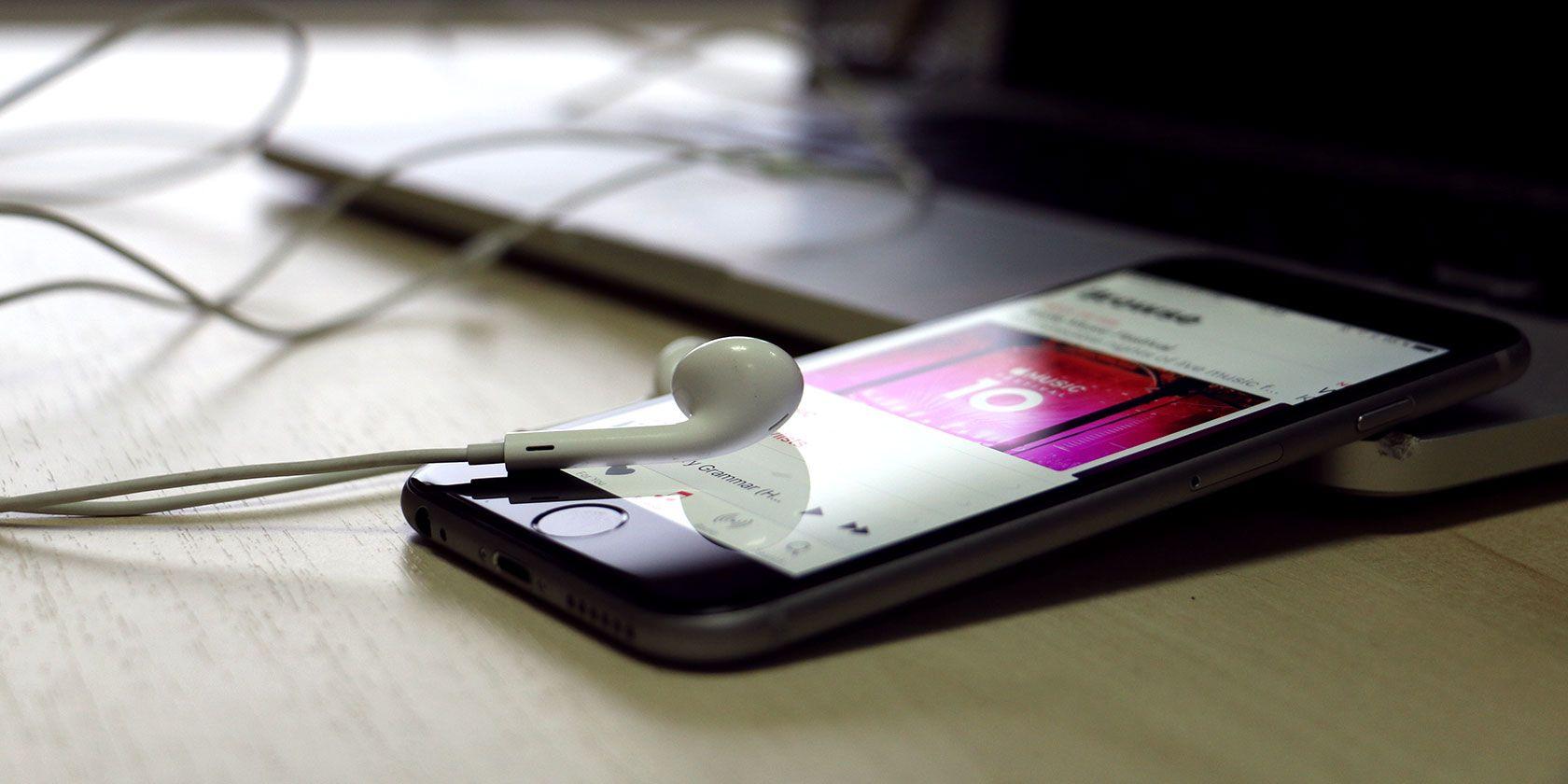 apple-music-iphone