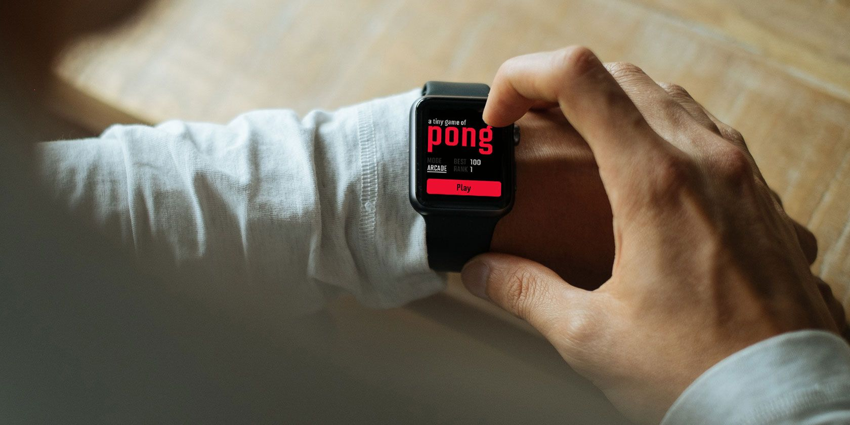 apple-watch-games