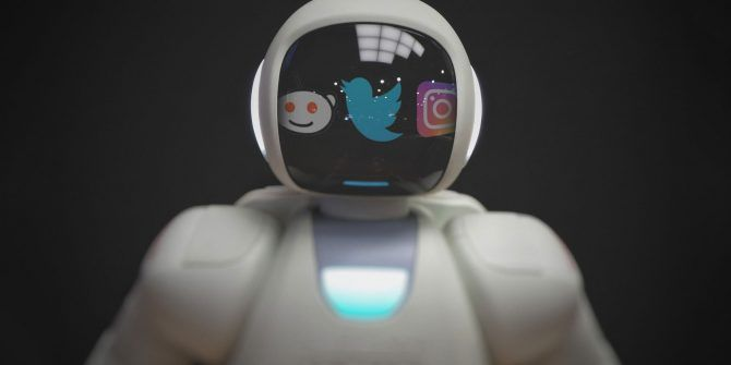 How to Build Twitter, Instagram, and Reddit Bots Using Python