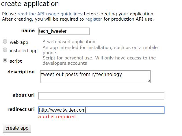 Resume App Reddit - Resume Examples | Resume Template