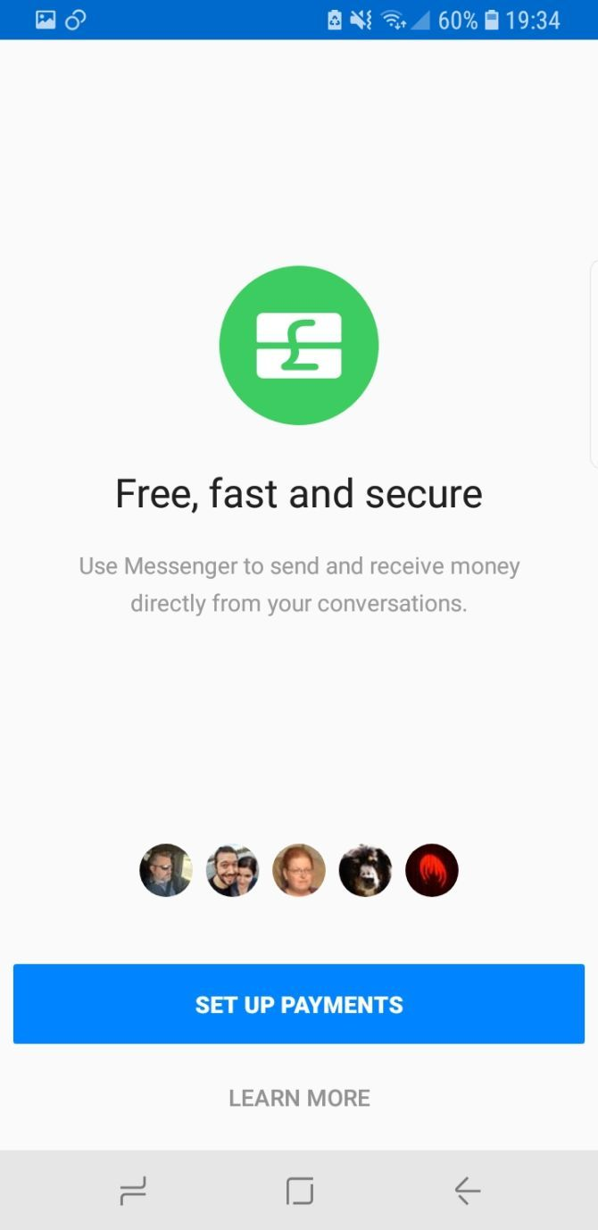 The 6 Best Apps to Send Money to Friends