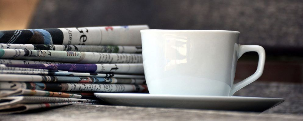 makeuseof.com - 7 Top News Apps for Free: Google News, Flipboard, Feedly, and More