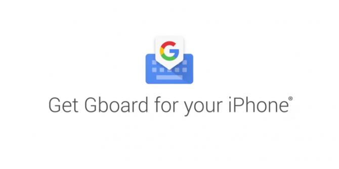 Google Adds Haptic Feedback to Gboard for iOS