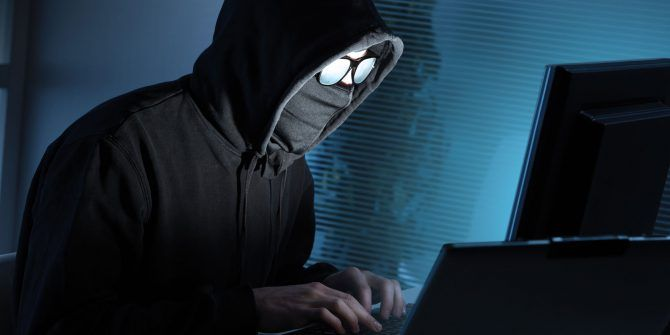 5 Methods Hackers Use to Break Into Your Bank Account
