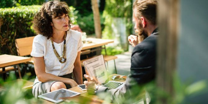 How to Sharpen Your Interview Skills With These Soft Skills Questions